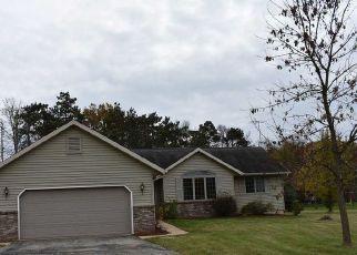 Foreclosure  id: 4225080