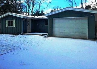 Foreclosure  id: 4225087