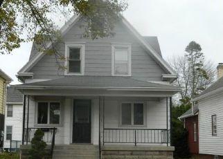 Foreclosure  id: 4225089