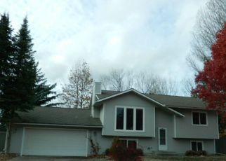 Foreclosure  id: 4225101