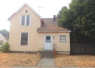 Foreclosure  id: 4225103