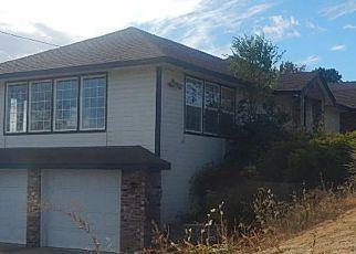 Foreclosure  id: 4225107