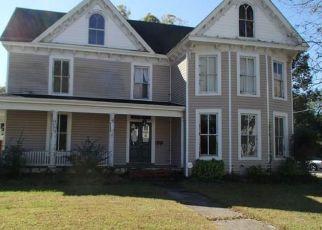 Foreclosure  id: 4225116