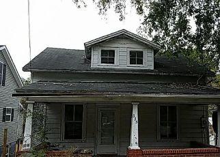 Foreclosure  id: 4225119