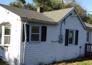 Foreclosure  id: 4225120