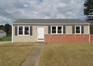 Foreclosure  id: 4225134