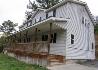 Foreclosure  id: 4225136