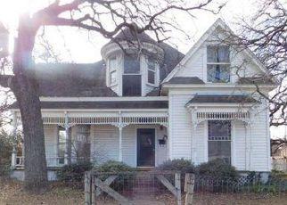 Foreclosure  id: 4225144
