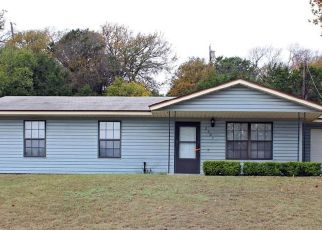 Foreclosure  id: 4225151