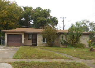 Foreclosure  id: 4225152