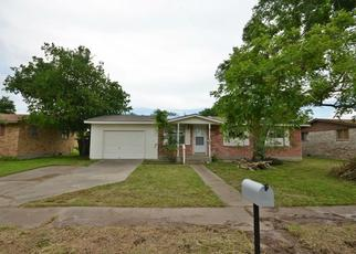 Foreclosure  id: 4225154