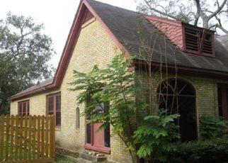 Foreclosure  id: 4225155