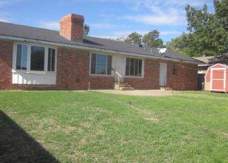 Foreclosure  id: 4225161