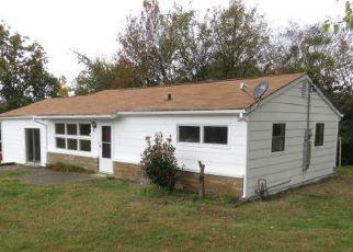 Foreclosure  id: 4225185