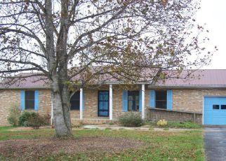 Foreclosure  id: 4225188