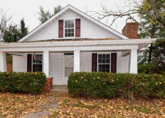 Foreclosure  id: 4225195