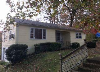 Foreclosure  id: 4225200