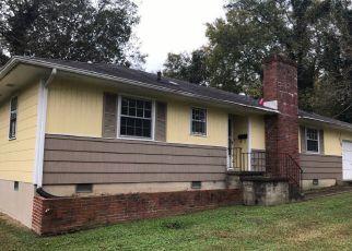 Foreclosure  id: 4225201
