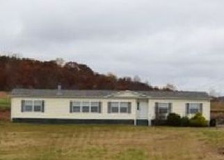 Foreclosure  id: 4225206
