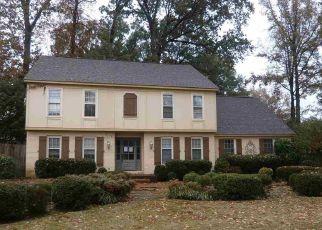 Foreclosure  id: 4225207