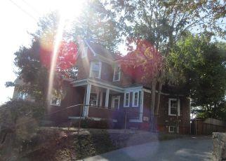 Foreclosure  id: 4225212