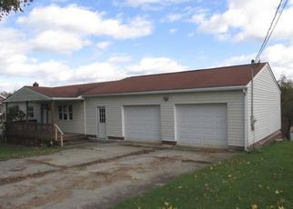 Foreclosure  id: 4225215