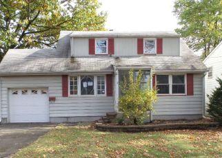 Foreclosure  id: 4225218