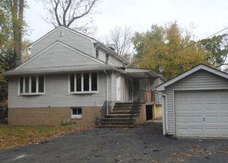 Foreclosure  id: 4225220