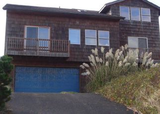 Foreclosure  id: 4225223