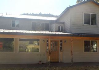 Foreclosure  id: 4225224