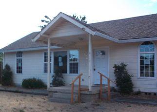 Foreclosure  id: 4225230