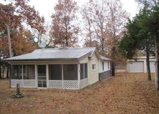 Foreclosure  id: 4225255
