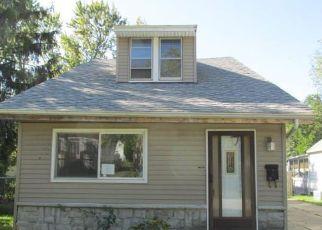 Foreclosure  id: 4225256