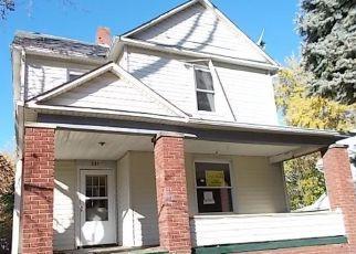 Foreclosure  id: 4225262