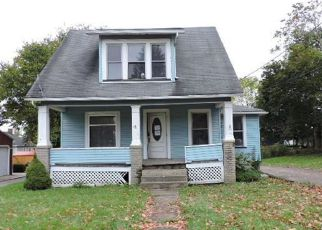 Foreclosure  id: 4225263