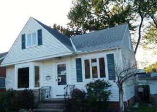 Foreclosure  id: 4225264