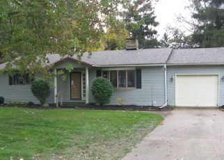 Foreclosure  id: 4225281