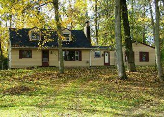 Foreclosure  id: 4225292
