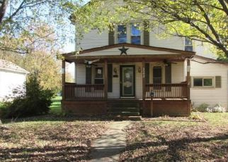Foreclosure  id: 4225297