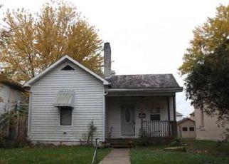 Foreclosure  id: 4225299