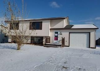 Foreclosure  id: 4225305