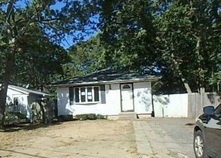 Foreclosure  id: 4225329
