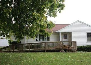 Foreclosure  id: 4225343