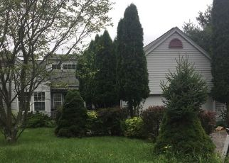 Foreclosure  id: 4225344