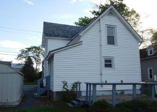 Foreclosure  id: 4225346