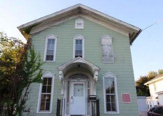 Foreclosure  id: 4225350