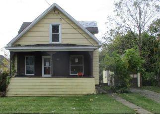 Foreclosure  id: 4225351