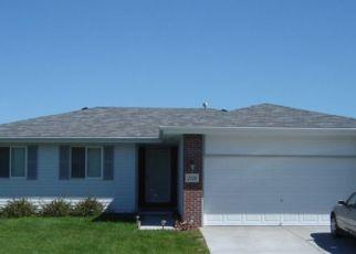 Foreclosure  id: 4225374