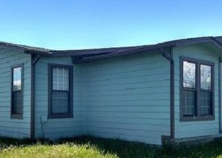 Foreclosure  id: 4225376