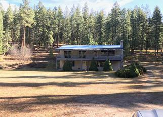 Foreclosure  id: 4225378